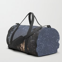 Orion | Nature and Landscape Photography Duffle Bag