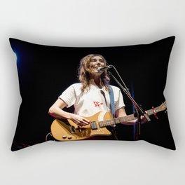 Holly Throsby_01 Rectangular Pillow