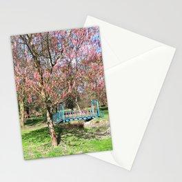 Ashleaf Maple Stationery Cards