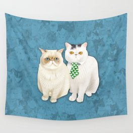 Dagoo Puddle Wall Tapestry