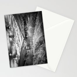 Woodland Valley Stationery Cards