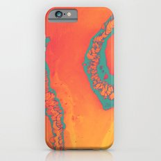 light my fire Slim Case iPhone 6s