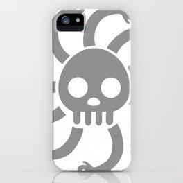 kuja pirates iPhone Case