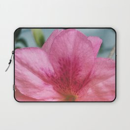 Azalea Laptop Sleeve