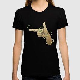 Reload T-shirt