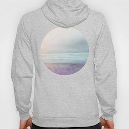 Ocean Pastel Hoody