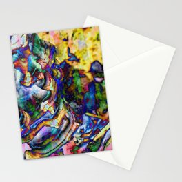 Tree Delight PhotoArt Stationery Cards