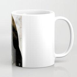 Sister Luke Coffee Mug