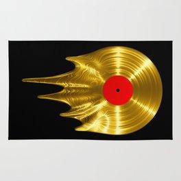 Record Rugs Society6