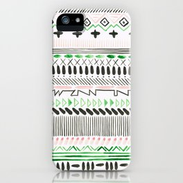 folklore 3 iPhone Case