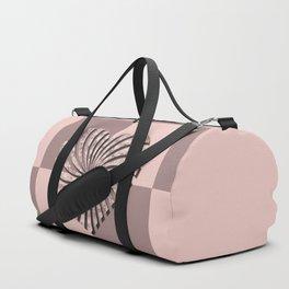Valentine's day 2 Duffle Bag