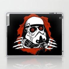 Stormripper  Laptop & iPad Skin