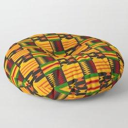 Heritage 1 Floor Pillow