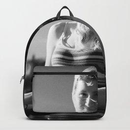 Die Grazie Backpack