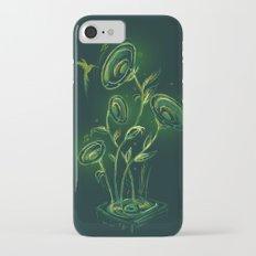 Juke Box iPhone 7 Slim Case