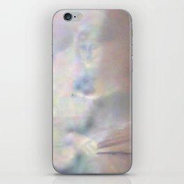 FGV6 iPhone Skin