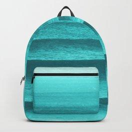 GONE SURFING Backpack