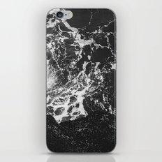 Swell Zone iPhone & iPod Skin