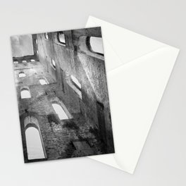 Glendale Mill Stationery Cards
