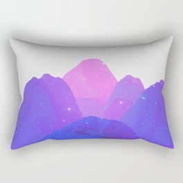 AEON FOREVER Rectangular Pillow
