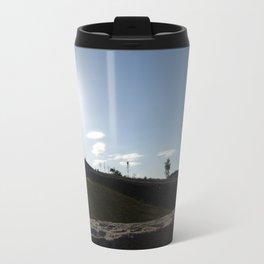 Sao Neutel Travel Mug