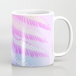 Hello Candy Fern! #foliage #homedecor #lifestyle Coffee Mug