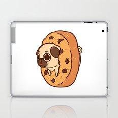 Puglie Cookie Laptop & iPad Skin