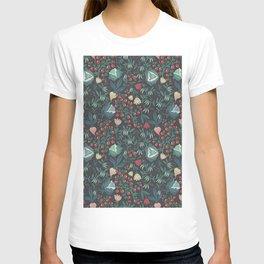 Modern Farm T-shirt