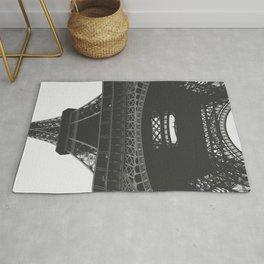 French Cliche Rug