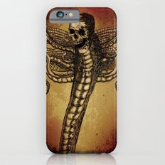 SERPENT LORD iPhone 6s Slim Case