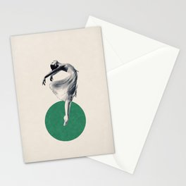 Elevation ... Stationery Cards