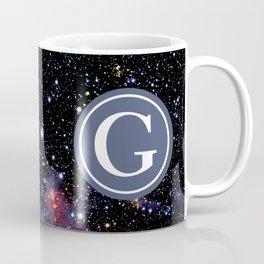 Gramercy Mug Mug