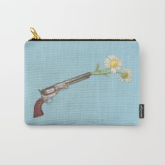 Peacemaker Carry-All Pouch