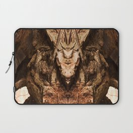 FTT Collection #026 Laptop Sleeve
