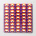 Arches - Pinball by circa78designs