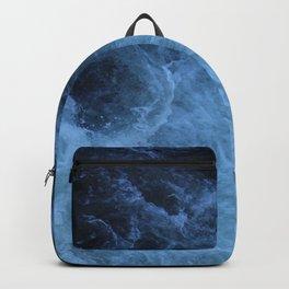 Overhead Rush Backpack