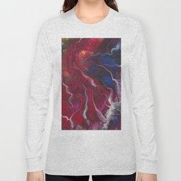 218 Long Sleeve T-shirt