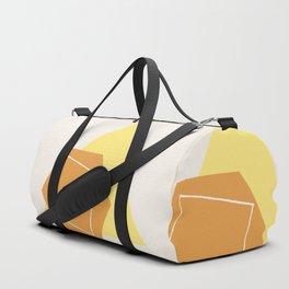 Group Study 003 Duffle Bag