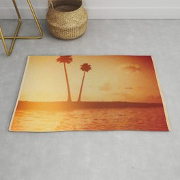 Come Around Sundown Expanded Edition by Kings of Leon Rug