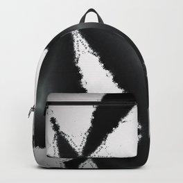 B&W Design Backpack