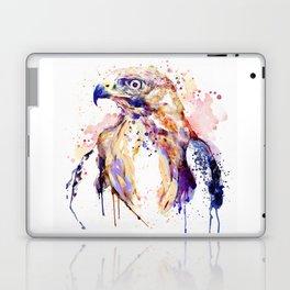 Bird of Prey Laptop & iPad Skin