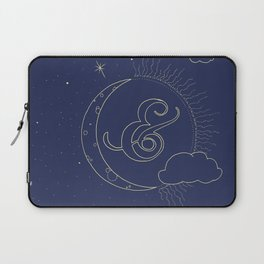 Night & Day Laptop Sleeve