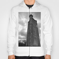 King Alfred Tower Hoody