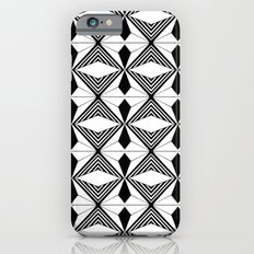 Dapper iPhone 6s Slim Case