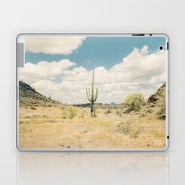 Old West Arizona Laptop & iPad Skin