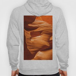 The Grand Canyon (Color) Hoody