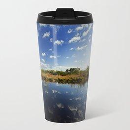 mirror image 2 of 2 Travel Mug
