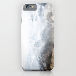 Landscape Algarve iPhone Case