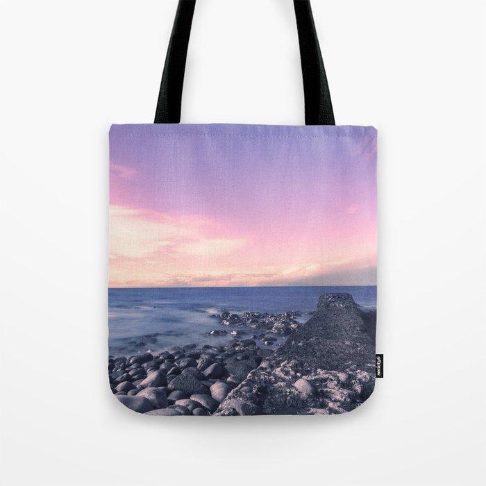 Sound of Harmony Tote Bag