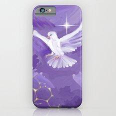 The Dove Slim Case iPhone 6s
